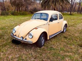 Volkswagen Año 1981 1981