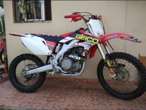 Xmotos X-motos 250cc Z250