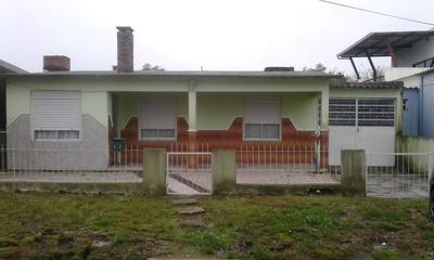 Excelente Propiedad En Rio Branco (directo Con Propietario)