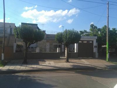 Venta Casa Americana 4 Amb - Villa Tesei (a122)