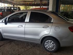 Chevrolet Sail Buen Estado. 5000 U$s De Entrega .36 Cuotas