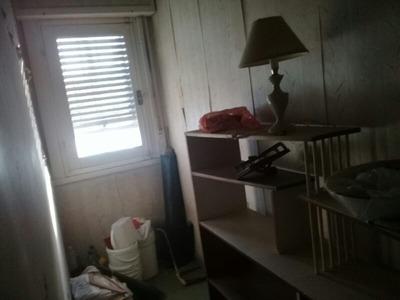 Casa Ph De Altos En Excelente Zona La Comercial..2 Dorm.