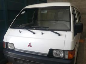 Mitsubishi L300 L300 Minibus