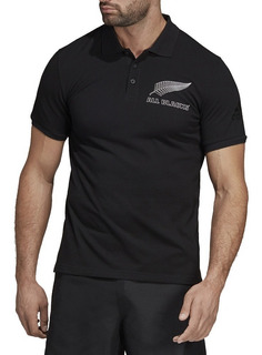 Remera Polo adidas Remera Con Cuello Para Hombre Mvd Sport