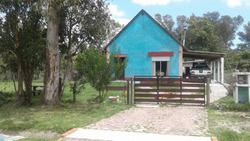 Piriapolis - Bella Vista Cabaña 2 Dormitorios