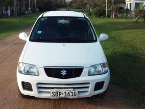 Suzuki Alto Maruti Alto 800 Full