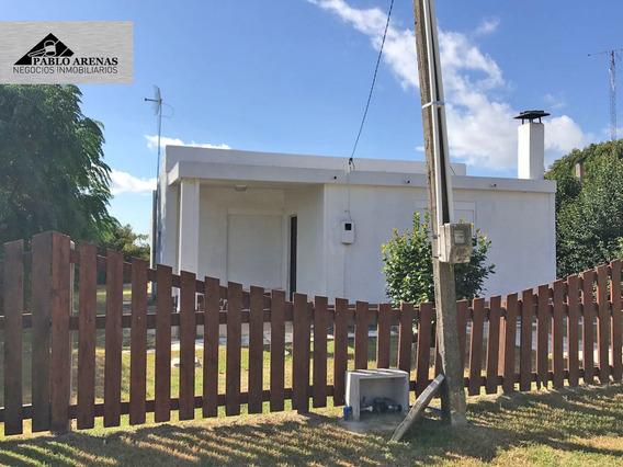 Casa En Venta - Colonia Valdense - Colonia #608