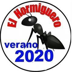 Colonia De Verano Vespertino - Costo Dos Meses - No Mensual
