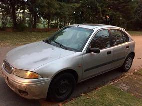 Rover 216 1.6 216 Sli 1997