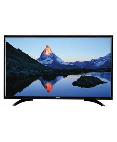 Tv Led Xenon Xled32df2k 32 Pulgadas
