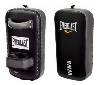 Foco Everlast De Boxeo Artes Marciales Kickbox