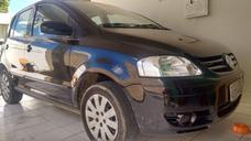 Repasse Volkswagen Fox 1.6 Plus Total Flex 5p