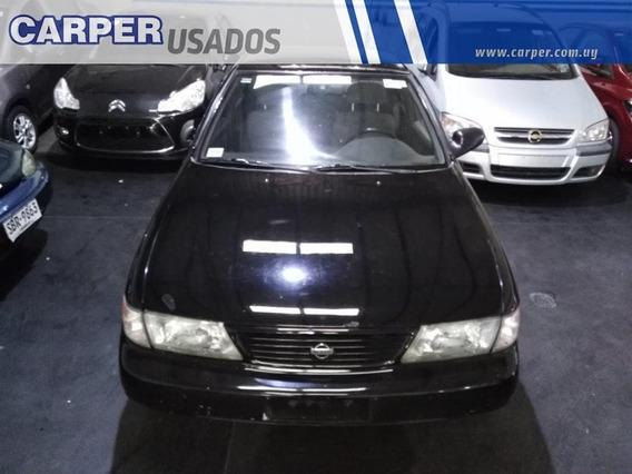 Nissan Sentra B14 1996 Buen Estado