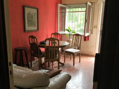 Alquiler Casa Aires ¨puros