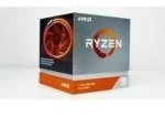 Cpu Amd Ryzen 9 3900x Am4 Box 4.6ghz