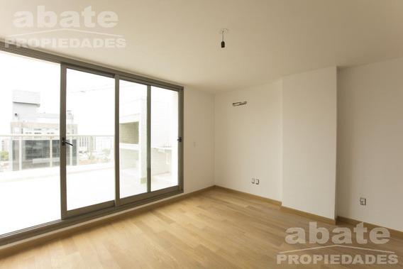 2 Dormitorios | 26 De Marzo Al 3400