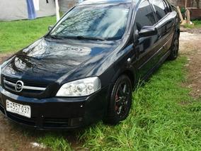 Chevrolet Astra Chevrolet Astra Full