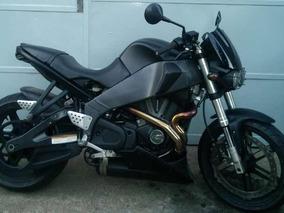 Harley Davidson Buell Xb12s Lightning