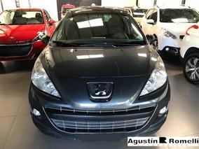 Peugeot 207 Sw 1.4 Active. Oportunidad!!!