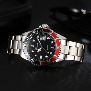 Uruguay Mercado Relojes Rolex Libre Joyas Y En m8nPyN0wOv