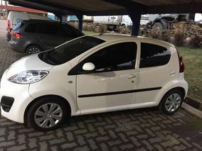 Peugeot 107 1.0 Extra Full