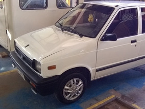 Suzuki Maruti Maruti Suzuki 800