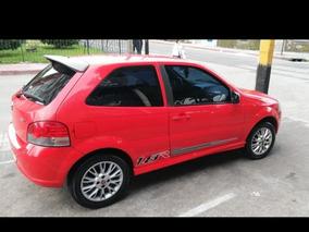 Fiat Palio 1.8 R 2010