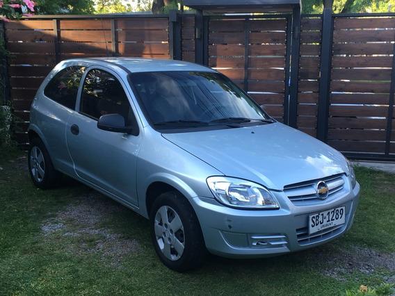 Chevrolet Celta 1.4 Full