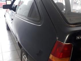 Chevrolet Kadett 1.8 Sl