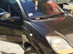 Chevrolet Spark 1.0 Full 2008