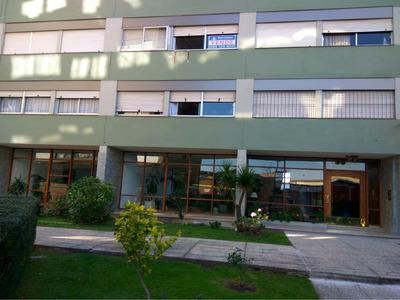 Apartamento Venta Bella Vista 2 Dormitorios 1 Baño