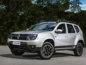 Renault Duster 2.0 4x4 Dakar Oferta Ya... $432000edición Ml
