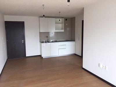 Apartamento 1 Dormitorio - Vista Al Mar - Impecable