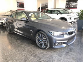 Bmw Serie 4 3.0 440i M Package 326cv 0 Km. Iva Inc.