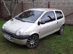 Renault Twingo 1.2 Authentique 2000