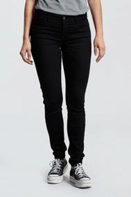 Jean Levi´s® Dama 710 Super Skinny Legging