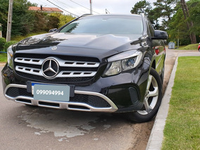 Mercedes-benz Gla Gla 200 Sport