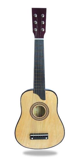 Guitarra Española Criolla Clásica Nueva - Todo Acá