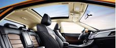 Geely Emgrand Gs U$s 22.990 Intermotors