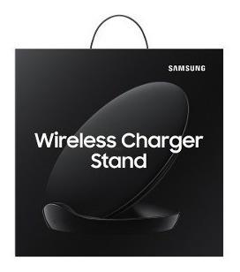 Cargador Inalámbrico Samsung