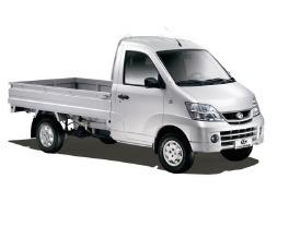 Changhe Pick-up 1.4 L