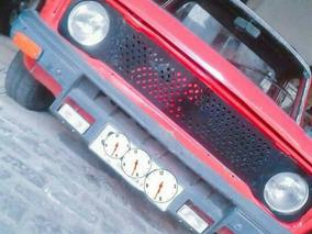 Fiat 128 Camioneta