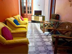 Casa Hogar Residencia Para Estudiantes