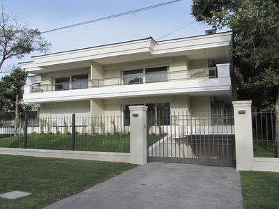 Apartamentos Venta Carrasco Montevideo Velázquez