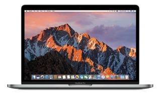 Notebook Apple Macbook Pro Retina Mpxu2lla Corei5 Zonatecno