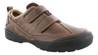 muy baratas como encontrar gama completa de especificaciones Zapatos De Seguridad Para Diabeticos en Mercado Libre Uruguay
