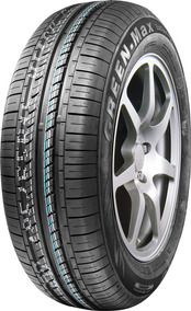 Neumático Cubierta Linglong 165/70 R14 Green Max Eco Touring