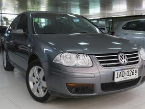 Volkswagen Bora 2.0 Trendline Nafta - Ref:1189