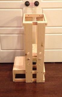 Torre Montessori