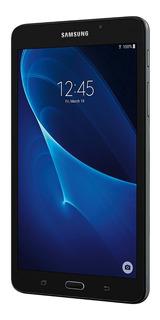 Samsung Galaxy Tab A T280 7 Ips Quad Core 8gb 1,5gb Ram Amv